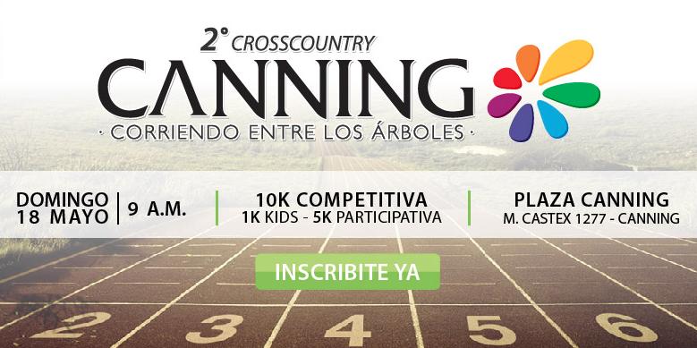 2do-crosscountry-canning-run-fun
