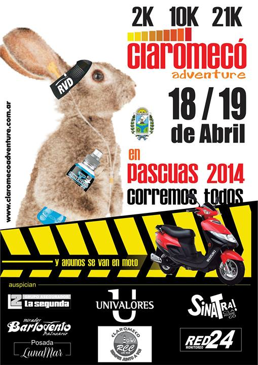 claromeco-adventure-race-2014-run-fun