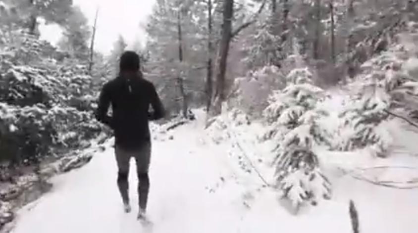 el-corredor-de-invierno-run-fun