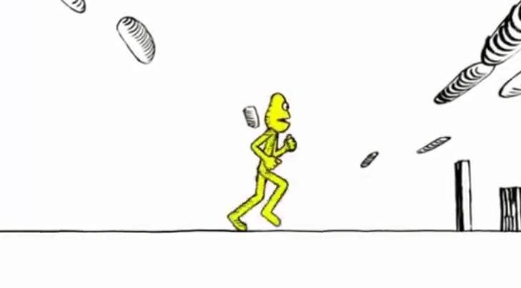 esos-locos-que-corren-run-fun