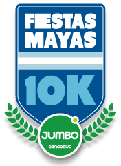 fiestas-mayas-10k-jumbo-25-de-mayo-2014-run-fun