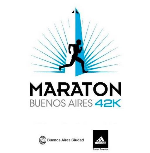 maraton-de-buenos-aires-42k-21k-2014-run-fun