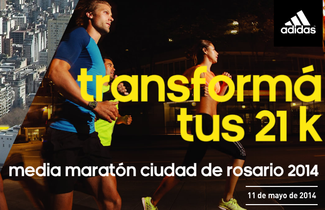 Adidas-21k-rosario-run-fun