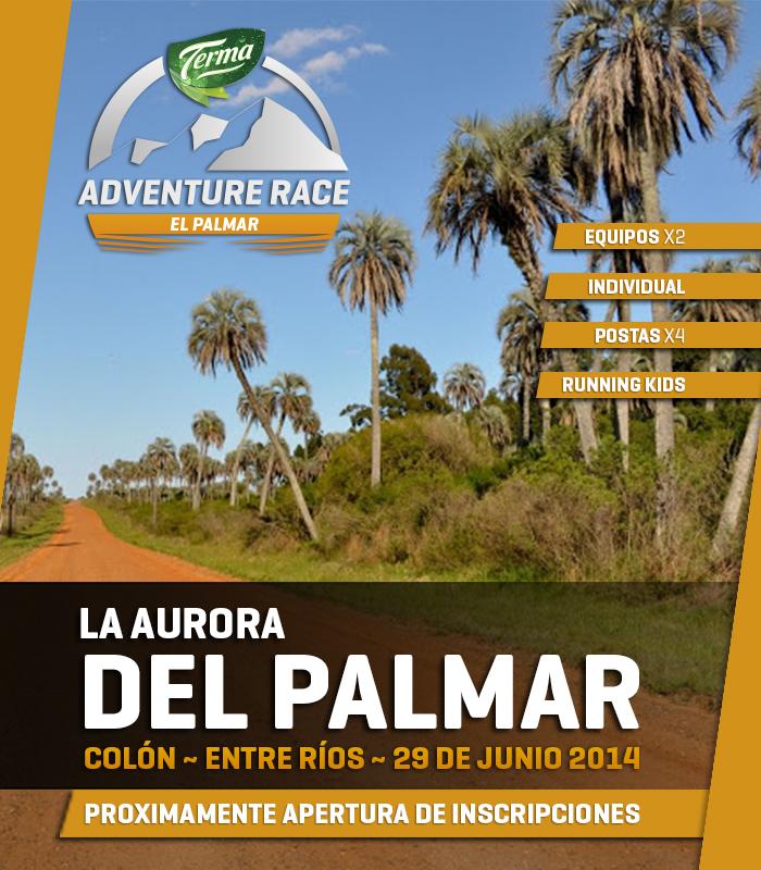 el-palmar-run-fun-2