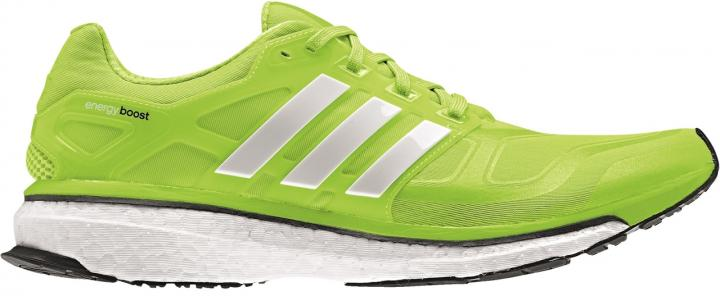 Adidas Energy Boost 2014