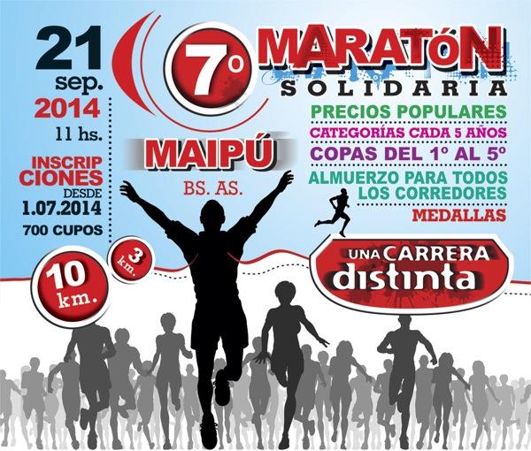 maipu-carrera-2014-run-fun