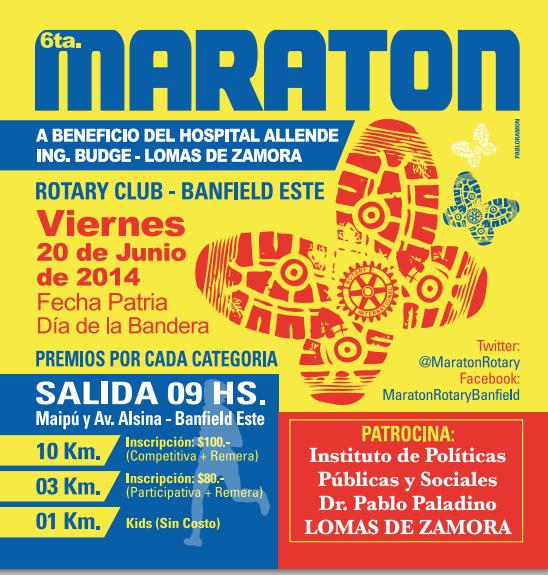 6ta-maraton-rotary-banfield-20-de-junio-run-fun