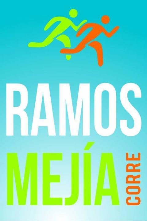 Ramos Mejía Corre Run Fun
