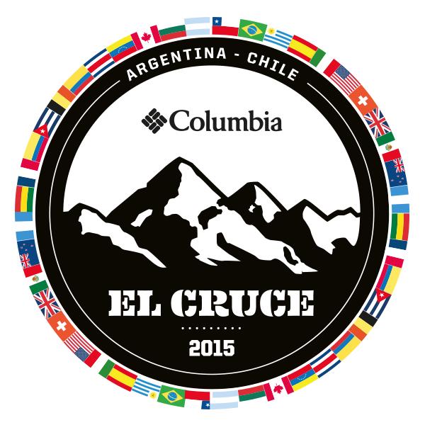 El Cruce 2015