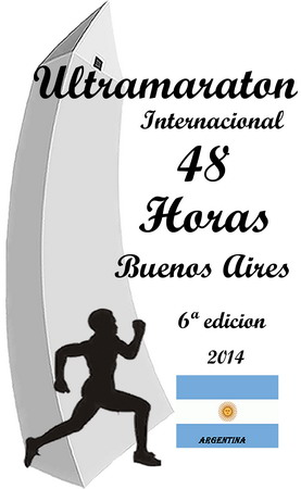 ultra48hs-buenos-aires-run-fun