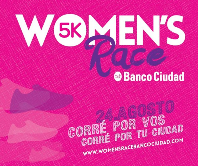 women-5k-banco-ciudad-agosto-2014-run-fun