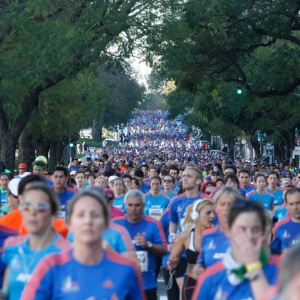 Resultados 21K Arnet de Buenos Aires 2014