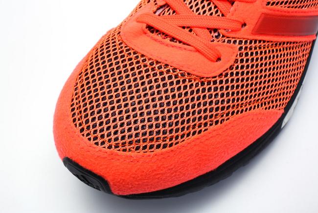 Adidas Adizero Boston Boost 5
