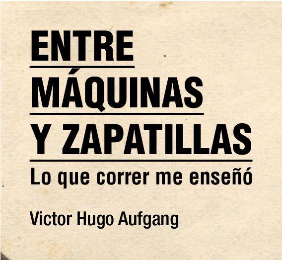 Victor Hugo Aufgang