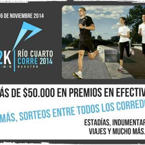 Premios 1K