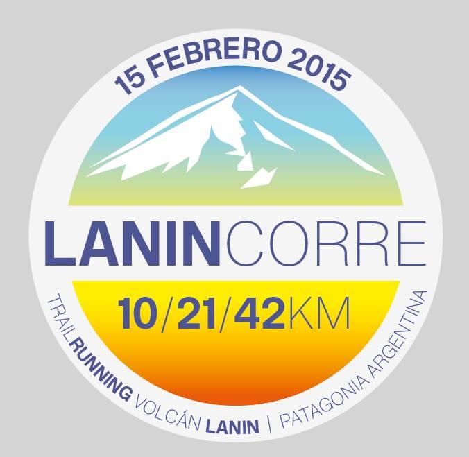 LanínCorre