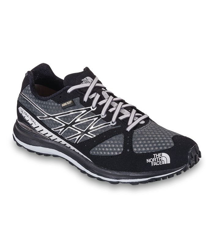 M ULTRA TRAIL GTX - THE NORTH FACE