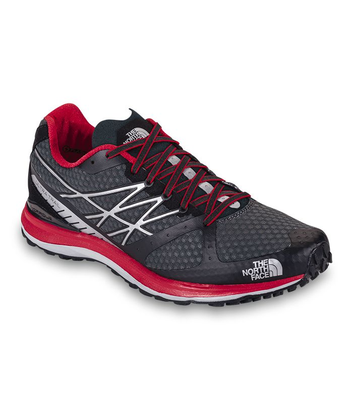 M ULTRA TRAIL - THE NORTH FACE