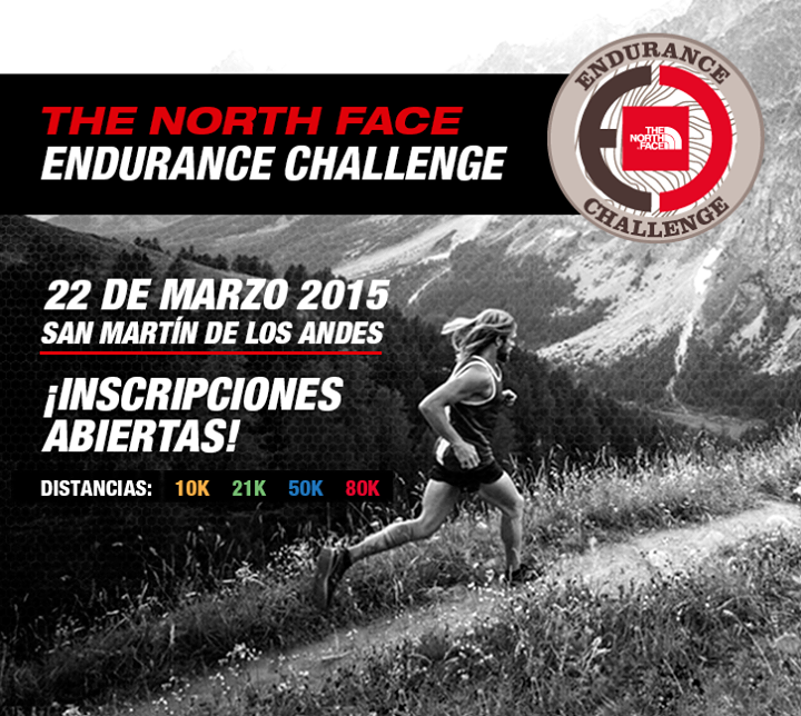 the-north-face-challenge-marzo-2015