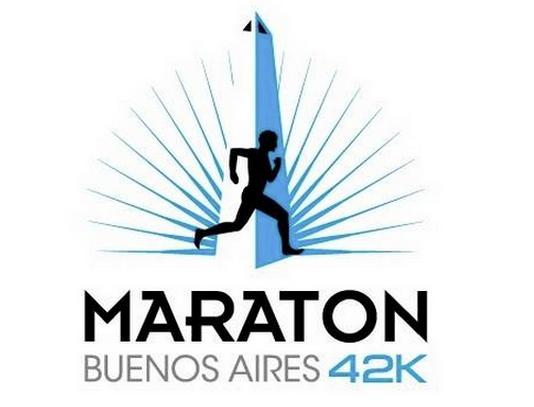 42k-21K-maraton-de-buenos-aires-run-fun