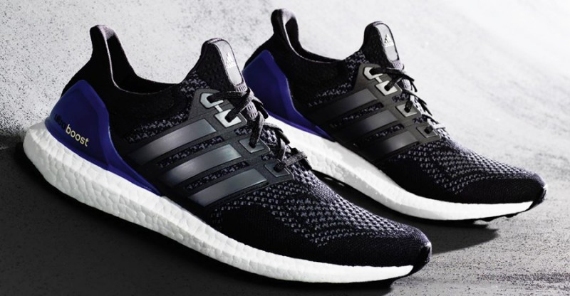 adidas running ultra boost