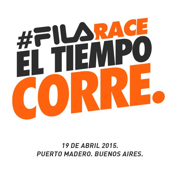fila-race-2015-run-fun