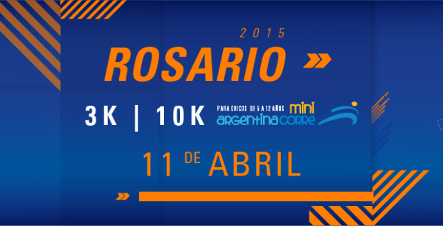 argentina-corre-rosario-2015-run-fun