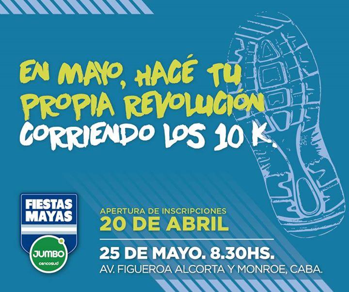 fiestas-mayas-2015-run-fun