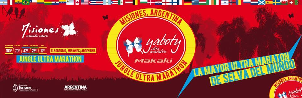 yaboty-2015-run-fun
