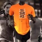 We Run Bue 21K