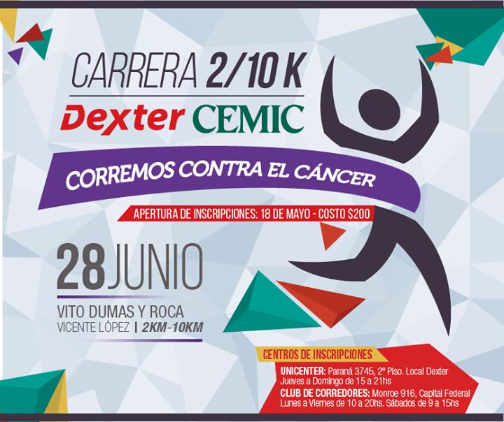 carrera-cemic-dexter-2k-10k-run-fun