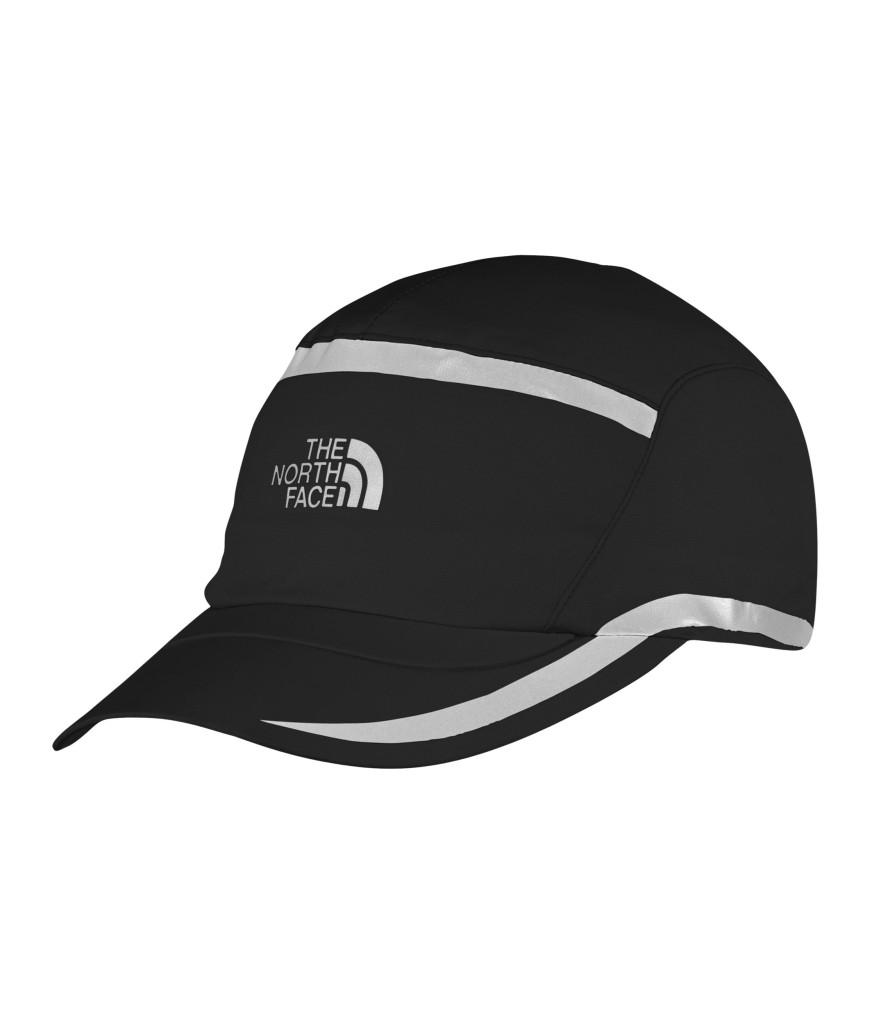 TNF Illuminated Hat