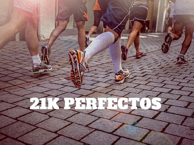 21k-perfectos-