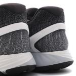 Adelanto: Nike Flyknit Lunarglide 7