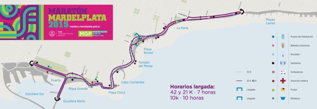 maraton-mdp-mdq-2015