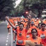 Resultados: We Run Bue 2015