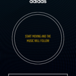 Adidas Go