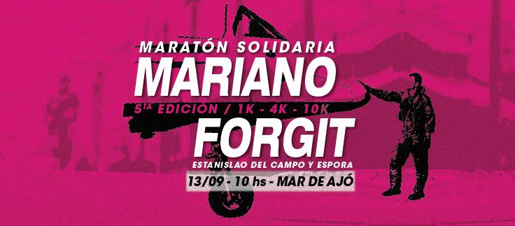 maraton-solidaria-mariano-forgit-2015-runfun