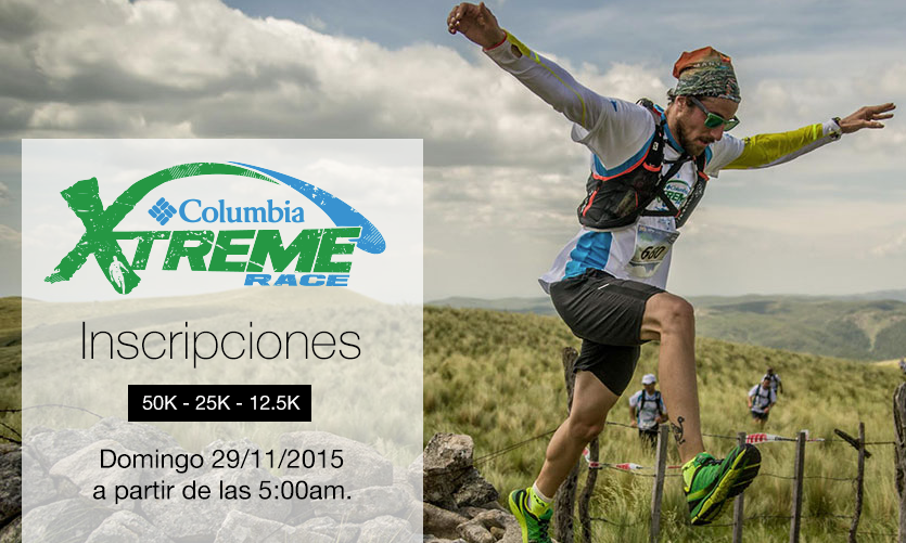 Columbia-XTreme-Race-en-Córdoba-el-29-de-Noviembre