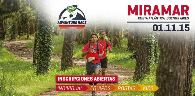 terma-adventure-race-miramar-2015-runfun