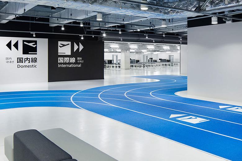 tokyo-pista-atletismo-aeropuerto