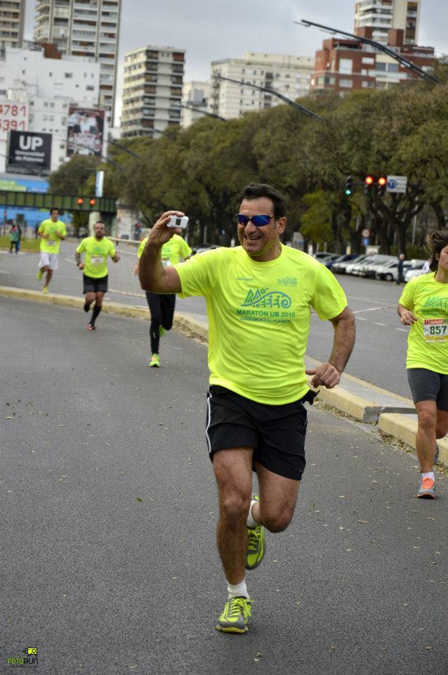 buenos-aires-en-carrera-en-la-maraton-ub-y-bridgestone