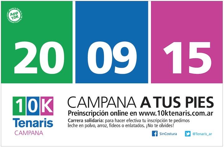 10K-Tenaris-en-Campana
