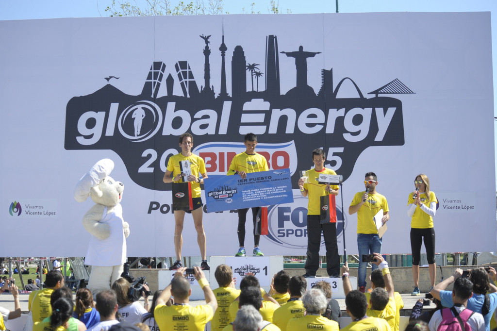 resultados-bimbo-global-energy-race-2015