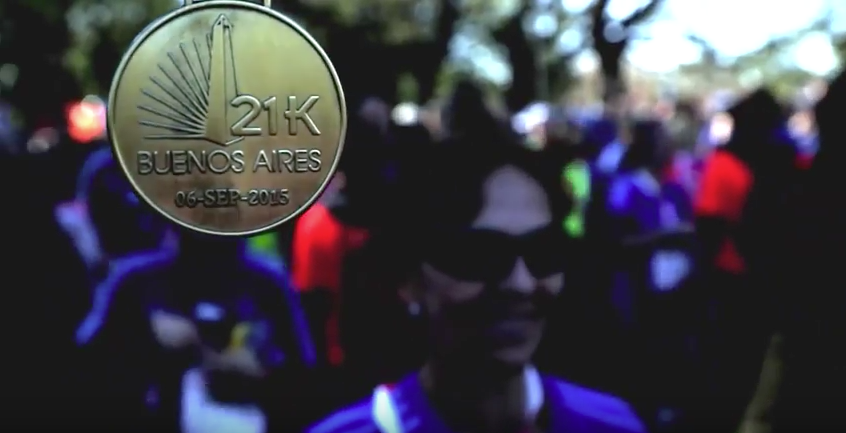 video-oficial-21k-buenos-aires