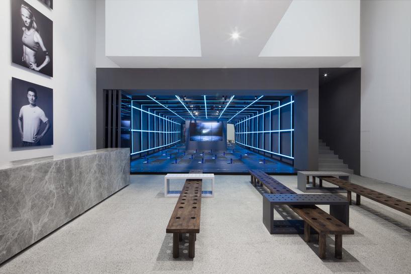 The-Nike-Studio-Beijing