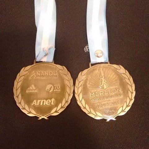 medalla-42k-buenos-aires-2015