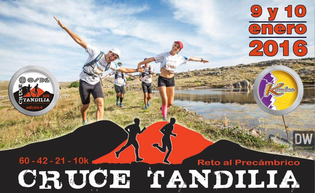 osde-cruce-tandilia-2016-run-fun