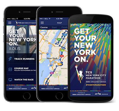 app-maratón-de-nueva-york