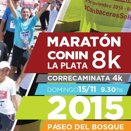 maraton-conin-la-plata-2016-runfun